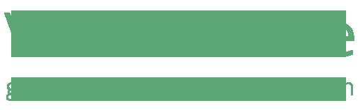 vitalnews.de Retina Logo