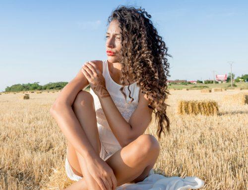 Vorteile der dauerhaften Haarentfernung