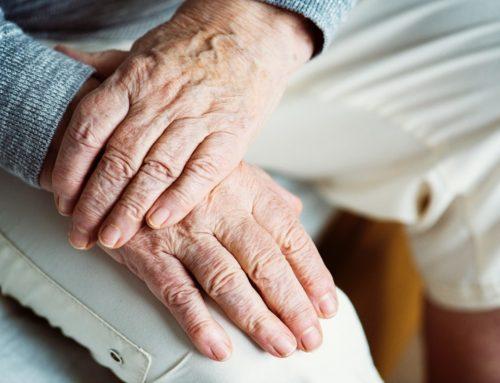 24 Stunden Pflege – im Alter zu Hause wohnen