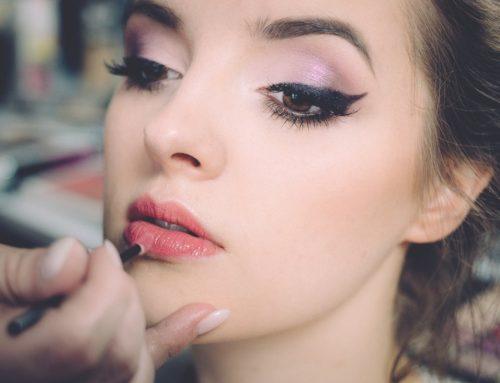 Kosmetikstudio: Tipps für den ersten Besuch